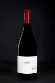 Magnum, Pinot Noir, Nobles Vineyard, Fort Ross-Seaview, 2014