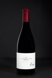 Magnum, Pinot Noir, Nobles Vineyard Old Vine, Fort Ross-Seaview, 2014
